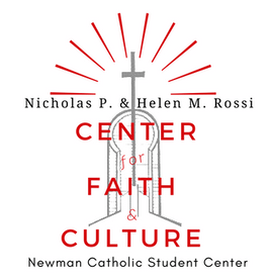 Rossi Center for Faith and Culture